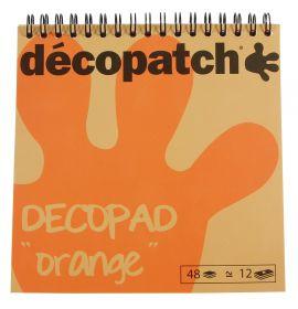 Decopads